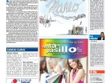 Maquina Para Cortar Azulejos Aki Edicia N Impresa 02 11 2017 Pages 1 32 Text Version Fliphtml5