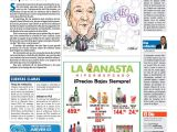Maquina Para Cortar Azulejos Aki Edicia N Impresa 04 08 2017 Pages 1 40 Text Version Fliphtml5