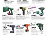 Maquina Para Cortar Azulejos Aki Electrofolletos Com Del 22 De Marzo Al 24 De Abril De 2012 Aki