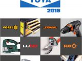 Maquina Para Cortar Azulejos Aki Katalog toya 2015