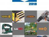 Maquina Para Cortar Azulejos Aki toya Katalogus 2018 by S I S Kft issuu