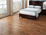 Marazzi American Estates Saddle 6×36 Marazzi American Estates Saddle Tile Flooring