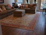 Marazzi American Estates Saddle 6×36 Marazziusa American Estates Porcelain Tile In the Color