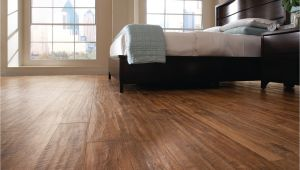 Marazzi American Estates Saddle Grout Colors isc Surfaces Popular Wood Plank Look From Marazzi