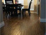 Marazzi American Estates Saddle Tile 32 Best House Finishes Images On Pinterest Home Ideas Arquitetura
