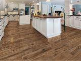 Marazzi American Estates Saddle Tile Floors Tile that Looks Like Hans Draped Wood Kitchen Pinterest