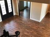 Marazzi American Estates Saddle Tile Woodlooktile Hash Tags Deskgram