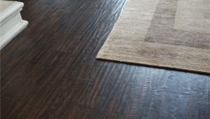Marazzi American Estates Spice 6×36 Porcelain Floor Tile Marazziusa American Estates 6×36 Porcelain Tile In the Color Spice