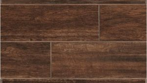 Marazzi American Estates Spice 9×36 Marazzi American Estates Wood Look Spice 9×36 Rectified
