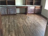 Marazzi American Estates Spice Reviews American Estates In Saddle Wood Tile by Marazzi Love the Wood Tile