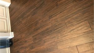 Marazzi American Estates Spice Reviews Marazzi American Estates Spice 6 X36 Wood Look Porcelain Tile