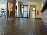 Marazzi American Estates Spice Tile Marazzi Wood Tiles Saddle Saddle Spice Marazzi Wood Tile