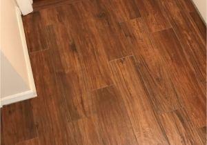 Marazzi American Heritage Spice Tile Ceramictec Updates Visit Our Website Www Ceramictec Com Page 4