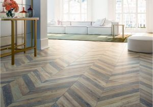 Marazzi American Heritage Spice Tile Chevron Parquet Flooring Weird Yes Art Deco Pinterest Tiles