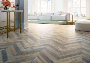 Marazzi American Heritage Spice Tile Chevron Parquet Flooring Weird Yes Art Deco Pinterest Tiles