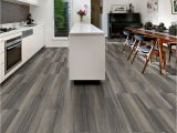 Marazzi American Heritage Spice Tile Lifeproof Take Home Sample Grey Wood Luxury Vinyl Flooring 4 In