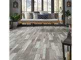 Marazzi American Heritage Spice Tile Marazzi American Estates 6 In X 36 In Porcelain Natural Floorzz