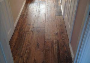 Marazzi American Heritage Spice Tile Refin Larix Floors Sun House Tiles