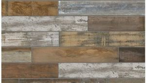 Marazzi Montagna Wood Vintage Chic 6 Montagna Wood Tile for Better Experiences Comit Group