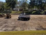 Marion County Waste Management Ocala Fl Residential Sanitation City Of Ocala