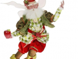 Mark Roberts Fairies Sale Mark Roberts Apple Spice Fairy 17 Quot Medium