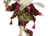 Mark Roberts Fairies Sale Mark Roberts Heralding 17 Quot Fairy nordstrom Rack