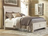 Marsilona Queen Panel Bed ashley Marsilona Queen Panel Bed ashley Furniture Home Store