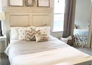 Marsilona Queen Panel Bed Best 25 Princess Beds Ideas On Pinterest Princess Beds