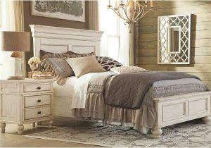 Marsilona Queen Panel Bed Marsilona Queen Panel Bed ashley Furniture Homestore