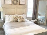 Marsilona Queen Panel Bed Marsilona Queen Panel Bed
