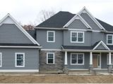 Mastic Deep Granite Siding Ingroundjordan Re Mastic Deep Gray Siding