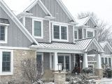 Mastic Deep Granite Vinyl Siding Home Exterior Exterior Pinterest Home Exterior and House