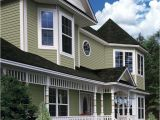 Mastic Deep Granite Vinyl Siding Pictures Of Houses with Siding Building Supply House Vinyl