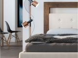 Matera Bed with Storage 119 Best Beds Images On Pinterest Murphy Bed Alcove Bed and Bed Base