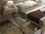 Matera Bed with Storage 23 Best Camas Images On Pinterest Beds Bedroom Ideas and Bedrooms