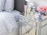 Matera Bed with Storage Craigslist 642 Best D D N Dµn N Dµn Images On Pinterest 50th Architectual Digest