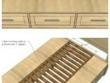 Matera Bed with Storage Knock Off 80 Best Bedroom Images On Pinterest Bed Base Storage Beds and