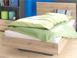 Matera Bed with Storage Review Boxspringbett sofa Elegant Materaze Elegant Ikea Boxspringbett 120