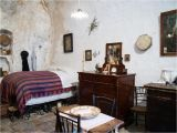 Matera Bed with Storage Review Matera the Most Spectacular City In Italy