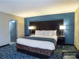 Mattress and Furniture Center Baton Rouge Comfort Suites University Baton Rouge La See Discounts