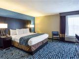 Mattress and Furniture Center Baton Rouge La Comfort Suites University Baton Rouge La See Discounts