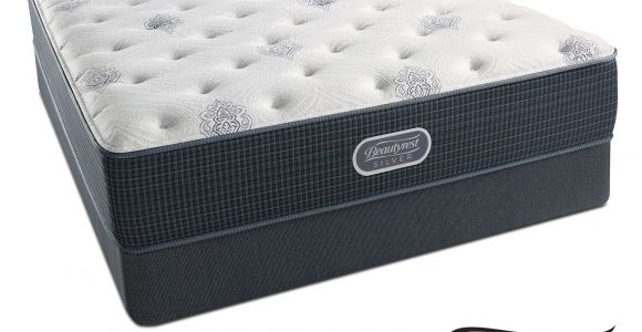 Mattress Firm Delivery Tracker White River Luxury Firm King Mattress and Split Foundation