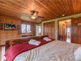 Mattress for Sale In Boone Nc Appalachian Mountain Lodge Mountain Family Lodge Boone Family