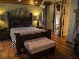 Mattress for Sale In Boone Nc Property Info Blue Ridge Mountain Rentals