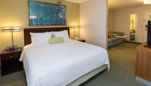 Mattress Sale Des Moines Iowa Springhill Suites Des Moines West Hotel Room Amenities and