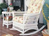 Mattress Sale Des Moines Patio Furniture Stores In Des Moines Ia Adinaporter