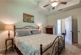 Mattress Sale Gulfport Ms 17326 Meadowbrook Dr Gulfport Ms 39503 Realestate Com