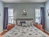 Mattress Sale In Wilmington Nc 109 Delham Court Home for Sale In Wilmington Nc