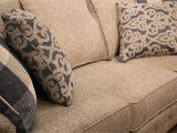 Mattress Store Johnson City Tn Mayo Neutral sofa Love Your Living Room Pinterest Johnson City
