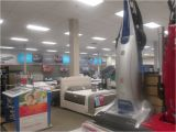 Mattress Store Johnson City Tn the World S Most Recently Posted Photos Of Johnsoncity and Retail